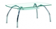 Stolik szklany 5