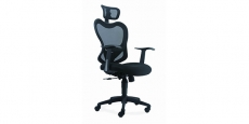 Fotel biurowy 19