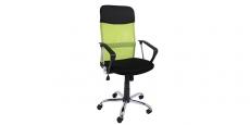 Fotel biurowy 20