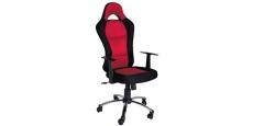 Fotel biurowy 21