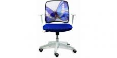 Fotel biurowy 22