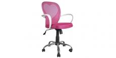 Fotel biurowy 27