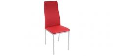 Krzesło 3 pik