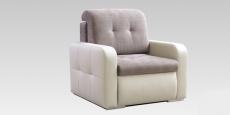 LOTUS fotel