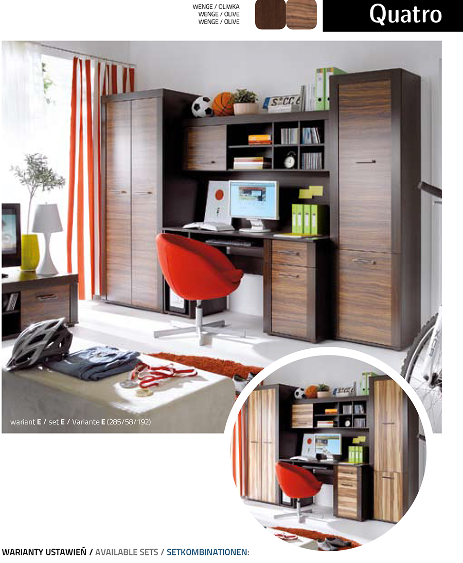 Home  ARISconcept