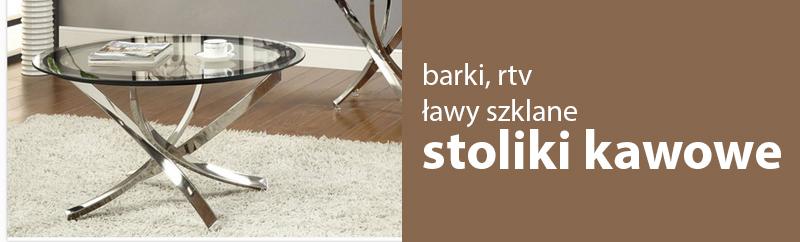 ławy Stoliki Barki Rtv Hit Polska Sp Z Oo Meble Poznań